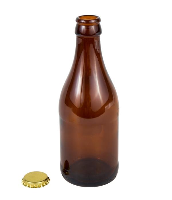 противном фотографии новых бутылок пиво абаканское вас есть фото